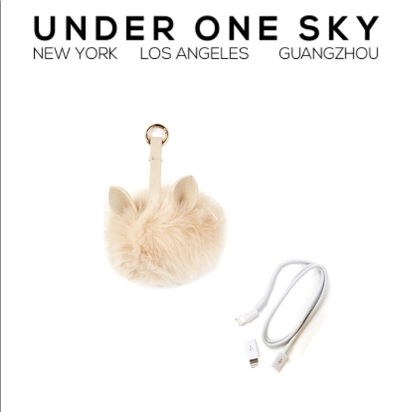 6ab2e2eed808 Under One Sky Accessories